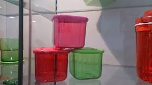 buy tupperware in singapore christmas 2013 gift exchange ideas