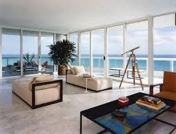 miami home design best interior designers and decorators in miami