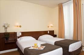 image chambre hotel chambre hôtel 11 hotel place de la république