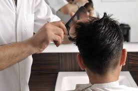 nicoletti u0027s barber shop haircuts east stroudsburg pa