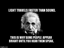 Albert Einstein Meme - albert einstein 1 meme imgflip