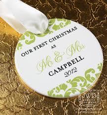 wedding gift ornaments best 25 wedding gift ornaments ideas on christmas