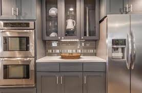 discount hickory kitchen cabinets kitchen cabinets denver homey inspiration 11 lowes cabinets in