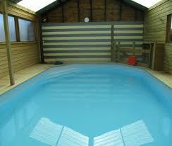 chambres d hotes à malo chambres d hôtes avec piscine et entre st à dol de bretagne