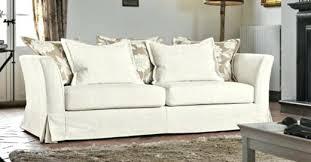 canapé beige tissu canape en tissu poltronesofa un choix illimitac de canapacs et