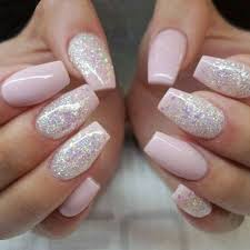 online buy wholesale girls fake nails from china girls fake nails