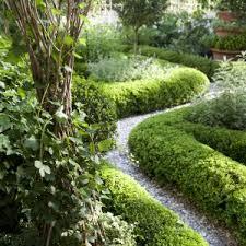 Small Garden Landscaping Ideas Garden Landscape Design Modern Interior Also Patio Lawn Images