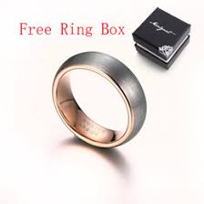 wedding band manufacturers tungsten gold wedding band suppliers best tungsten