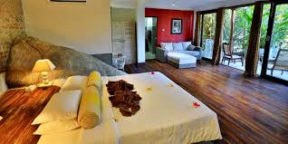 unawatuna hotels hotels in galle boutique hotels galle