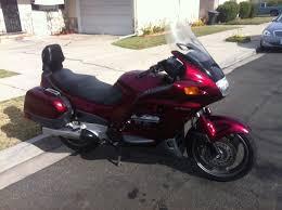 honda st page 157 new u0026 used sport touring motorcycles for sale new