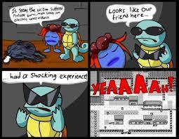 Csi Miami Memes - squirtle csi pokemon pinterest funny pictures funny and