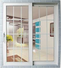 sliding glass door size standard pvc bathroom doors size pvc bathroom doors size suppliers and