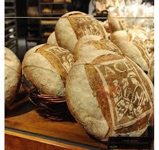 ace bakery