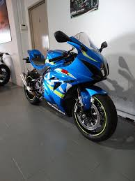 2017 suzuki gsx r1000 abs gsx r1000 abs my17 road manual 6sp