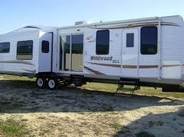1 bedroom trailer 2 bedroom park model homes 1 bedroom 1 bath tiny house cabin
