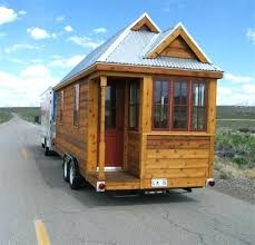 homes on wheels portable homes on wheels stiffneck info