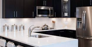 Modern Comfort Westminster Md New Condominiums For Sale The Westminster At One Loudoun