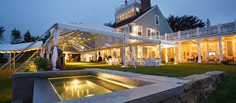 tent rentals ma tent rentals boston new