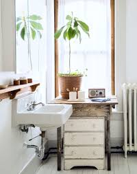 bathroom design awesome small bathroom interior small bathroom