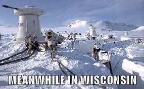 Wisconsin Meme - meanwhile in wisconsin meanwhile in know your meme