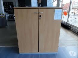 meuble bureau occasion armoire de bureau taille basse avec clé douai 59500 meubles