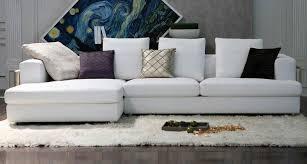 canap de luxe canap luxe tissu avec canape tissu luxe et canape luxe tissu 7