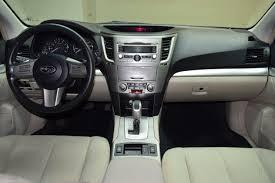 2000 subaru outback interior subaru outback premium awd ari motors