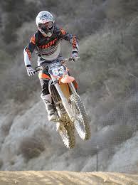 how to start racing motocross honest mistakes beginner riders make dirt rider