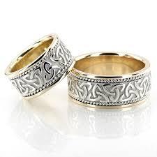 jewelers s wedding bands wedding rings jewelry engagement rings houston tx houston