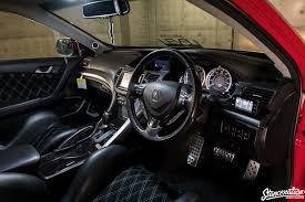 Honda Accord S2000 Usdm Done Right Norifumi Kobayashi Honda Accord Tourer