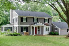 2 story home designs homes 2 story house simple design modern two storey world home