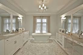 marble bathroom designs gallery