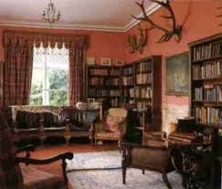 interiors homes 62 best scottish country house interiors homes antiques antique