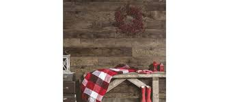 trends we laminate on the wall http creativehome