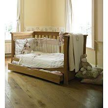 Mamas And Papas Once Upon A Time Crib Bedding Mamas And Papas Whirlgig Out Of Stock On Website But Got In