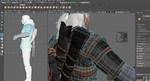 gaming design design development software resources autodesk
