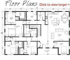 few changes of floor plan u0026 perfect http www budgethomekits com