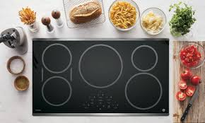 Which Induction Cooktop Is Best How To Decide Which Cooktop Is Best For You Overstock Com