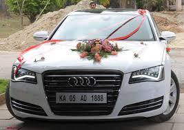 indian wedding car decoration wedding car decorators in mumbai wedding dress decore ideas
