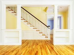 Laminate Flooring Quote Napa Floor Company U2013 Quality Hardwood Flooring Lic 973958