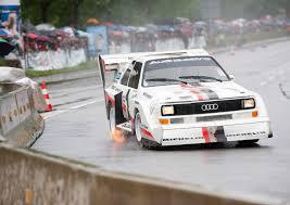 audi rally 1985 audi sport quattro s1 e2