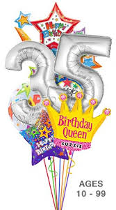 santa balloon delivery santa california balloon delivery balloon decor by