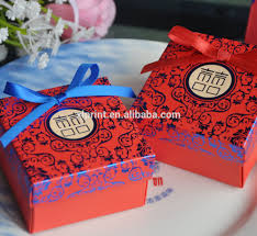 indian wedding gift box wholesale decorated indian wedding favors sweet box for candy