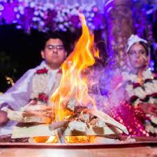 Wedding Photography Wedding Photography Archives Photographians Wedding