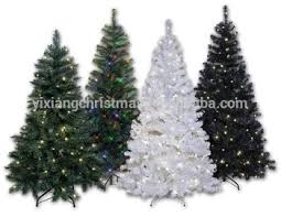 5 ft 6 ft 7 ft 8 ft pvc artificial tree buy led