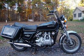 1982 honda gl500 silver wing reduced effect moto zombdrive com