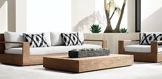 furniture collections rh