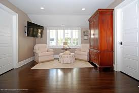 Sitting Room Suites For Sale - home for sale at 5 alston court in red bank nj for 1 295 000