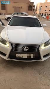 lexus gs kuwait لكزس