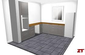 ma cuisine 3d plan 3d cuisine nantes avec ika cuisine 3d awesome comment concevoir